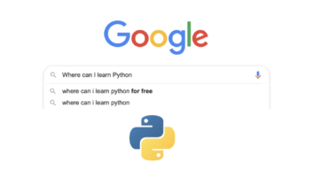 free online python courses