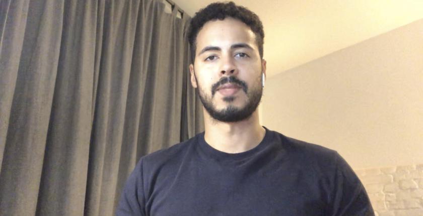 Jesse Google Analytics Beginners Review Elektev