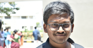 Ashutosh Katkam